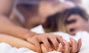 Παγκόσμιος τρόμος από το νέο «σεξουαλικό» ιό – Οι πρώτοι ασθενείς και πώς μεταδίδεται (vid+pics)