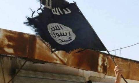 Το Ισλαμικό Κράτος πίσω από την επίθεση σε ορθόδοξη εκκλησία της Τσετσενίας