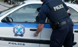 Συναγερμός στην Αστυνομία: Μεγάλη επιχείρηση ΤΩΡΑ στην Αττική