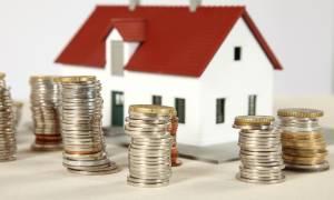 Αντικειμενικές Αξίες: Νέες φορολογικές επιβαρύνσεις για χιλιάδες ιδοκτήτες ακινήτων