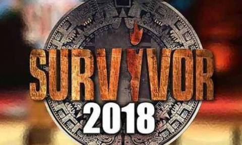 Survivor spoiler - διαρροή: Ελλάδα VS Κολομβία - Ποια χώρα θα κερδίσει σήμερα (21/05);