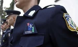Πανελλήνιες 2018: Ανακοινώθηκε ο αριθμός των θέσεων για τις σχολές της Αστυνομίας