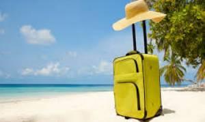 Κοινωνικός Τουρισμός 2018: Ξεκινούν οι αιτήσεις - Ποιοι θα κάνουν δωρεάν διακοπές