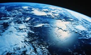 Η Γη έκρυβε ένα θαυμαστό μυστικό για 1.000 χρόνια! (pics&vid)