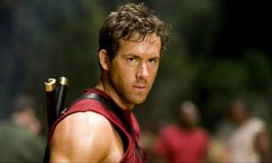 Έτσι έγινε φέτες ο Ράιαν Ρέινολντς για το Deadpool!