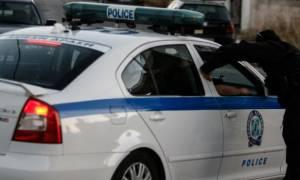 Άγριο φονικό στα Τρίκαλα: Έσφαξε τη γυναίκα του μετά από καβγά