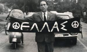 Σαν σήμερα το 1963 σημειώνεται η δολοφονική επίθεση εναντίον του Γρηγόρη Λαμπράκη (Pics+Vid)