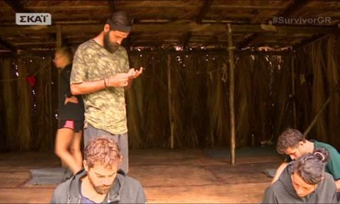 Survivor 2: Aλληλοκατηγορίες ανάμεσα σε Μαχητές και Διάσημους για την ήττα από την Κολομβία