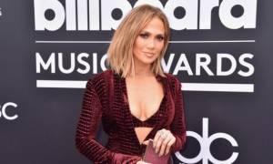 Jennifer Lopez, θα σταματήσεις ποτέ να είσαι τόσο τέλεια;