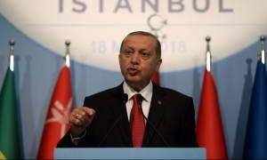 Εκλογές Τουρκία: Το απίστευτο τέχνασμα του Ερντογάν για να κερδίσει τους μουσουλμάνους