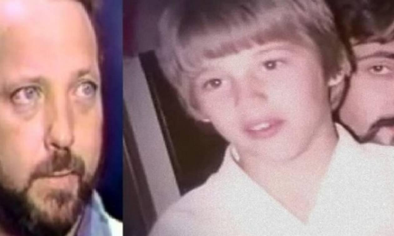 Η ιστορία του πατέρα που σκότωσε μπροστά στις κάμερες τον βιαστή του 11χρονου γιου του (video)