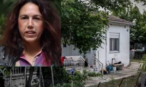 Τρίκαλα: Αποκαλύψεις σοκ για το συζυγοκτόνο – Την κυνηγούσε με μαχαίρι στο δρόμο για να τη σφάξει