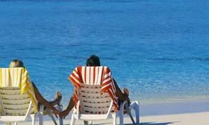 Κοινωνικός τουρισμός 2018: Ξεκίνησαν οι αιτήσεις - Έτσι θα κάνετε φέτος δωρεάν διακοπές!