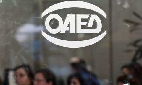 ΟΑΕΔ - Κοινωφελής εργασία 2018: Κάντε ΕΔΩ αίτηση για τις 5.066 προσλήψεις (oaed.gr)