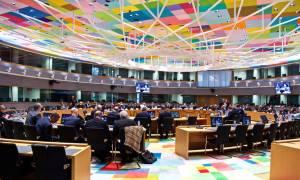 Τέταρτη αξιολόγηση και χρέος στο «μενού» του Eurogroup