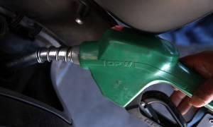 Πρόεδρος Βενζινοπωλών Αττικής στο Newsbomb.gr: «Φοβάμαι ότι η βενζίνη θα φτάσει στα 2 ευρώ το λίτρο»