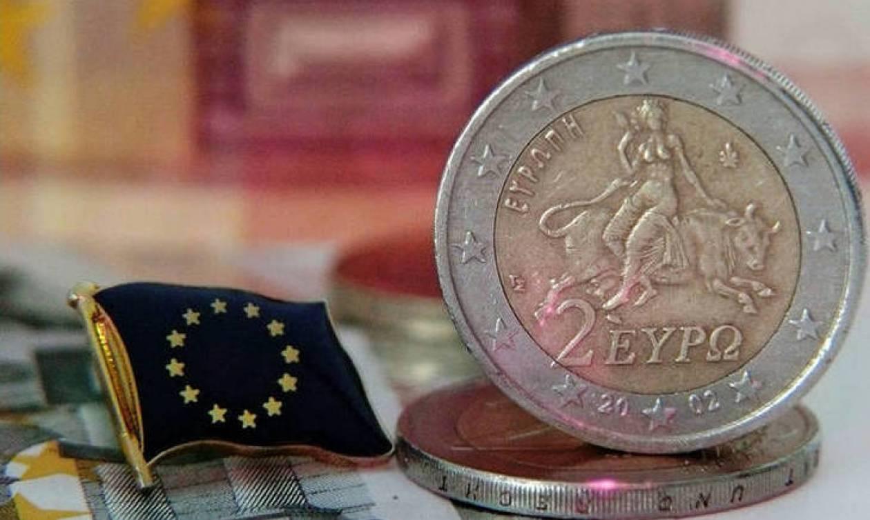 Τον Ιούνιο οι αποφάσεις του Eurogroup για το χρέος