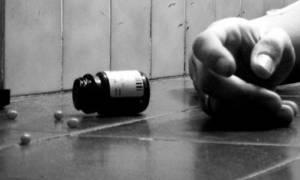ΣΟΚ στη Γιάννουλη Λάρισας! Αυτοκτόνησε 40χρονη με χάπια