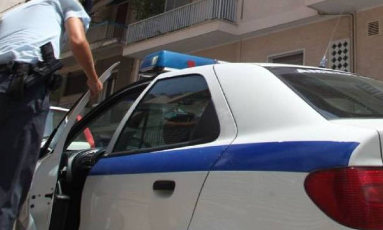 Σοκ στο Ντράφι: Βρέθηκε πτώμα άνδρα σε οικοδομή
