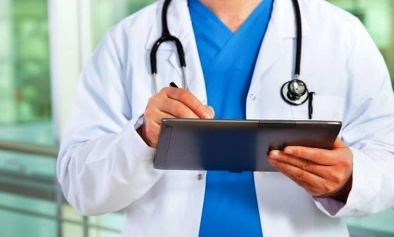 Τετάρτη 23 Μαΐου: Δείτε ποια νοσοκομεία εφημερεύουν σήμερα