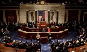 Νίκη για τον Τραμπ: Εγκρίθηκε νομοσχέδιο για τη χαλάρωση του ρυθμιστικού πλαισίου των τραπεζών