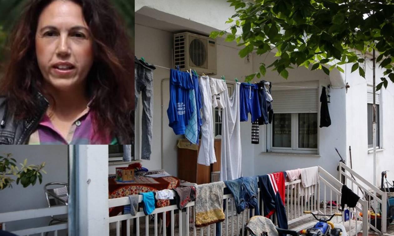 Τρίκαλα - Σοκάρει ο συζυγοκτόνος: «Την είχα προειδοποιήσει αρκετές φορές ότι θα τη σκοτώσω»