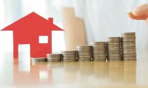 Νόμος Κατσέλη: Με την εμπορική αξία η προστασία πρώτης κατοικίας