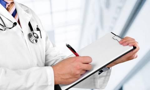 Στάση εργασίας σήμερα για τους νοσοκομειακούς γιατρούς