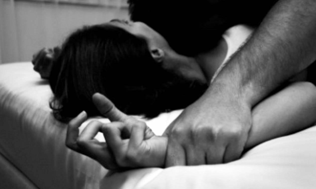 Κως: Την εξανάγκασε σε στοματικό έρωτα και του δάγκωσε το πέος για να γλιτώσει