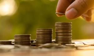 Αγίου Πνεύματος 2018: Πόσα χρήματα θα λάβουν όσοι δουλέψουν