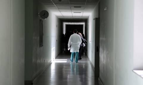 Προσλήψεις: Παράταση στις αιτήσεις για τις θέσεις ειδικευμένων γιατρών στο ΕΣΥ