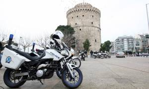 Θρίλερ στη Θεσσαλονίκη: Τους απήγαγαν και ζητούσαν από τους συγγενείς τους λύτρα