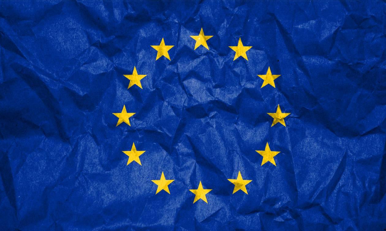 Οι Ευρωπαίοι χάνουν την εμπιστοσύνη τους στην Ευρωπαϊκή Ένωση – Τι απάντησαν οι Έλληνες