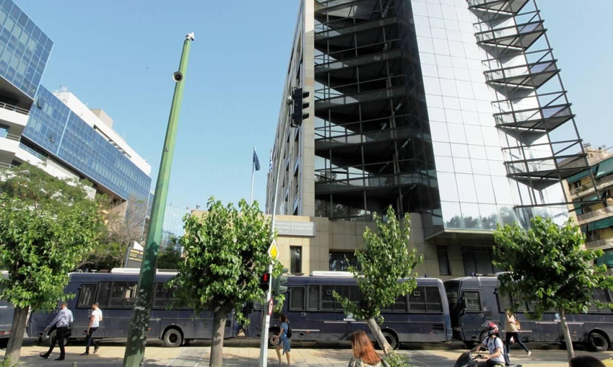 ΔΕΗ: Εγκρίθηκε από το Διοικητικό Συμβούλιο η πώληση λιγνιτικών μονάδων σε Μεγαλόπολη και Φλώρινα