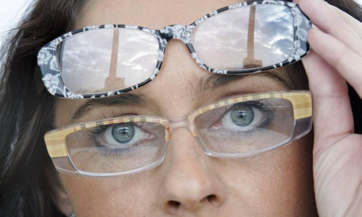 FocalView: Εφαρμογή για οφθαλμολογικές κλινικές δοκιμές από το σπίτι