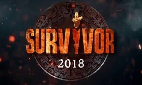 Survivor spoiler: Διαρροή τώρα! Αυτοί είναι υποψήφιοι για αποχώρηση σήμερα (23/05/2018)