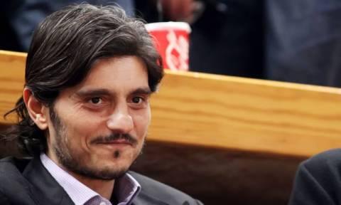 Αναλαμβάνει τον Παναθηναϊκό ο Δημήτρης Γιαννακόπουλος