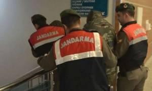 Πρωτοβουλίες του Ευρωκοινοβουλίου για την απελευθέρωση των Ελλήνων στρατιωτικών