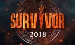 Survivor 2: Αυτοί είναι οι προτεινόμενοι παίκτες για αποχώρηση