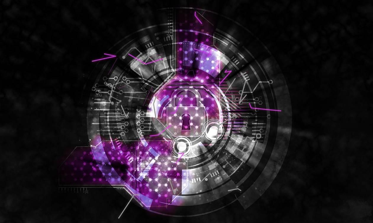 GDPR: Σε λίγες ώρες αλλάζουν τα πάντα στα προσωπικά online δεδομένα μας (vid)