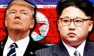 Κλιμακώνεται η ένταση: Με νέες σκληρές κυρώσεις θα τιμωρήσουν τον Κιμ Γιονγκ Ουν