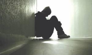 ΣΟΚ στην Κέρκυρα: Ζευγάρι συνελήφθη να κάνει «τρίο» με ανήλικο αγόρι