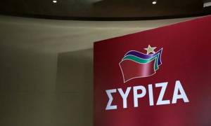 ΣΥΡΙΖΑ: Θα σχολιάσει ο κ. Μητσοτάκης το σκάνδαλο του «αδελφού» της ΝΔ;