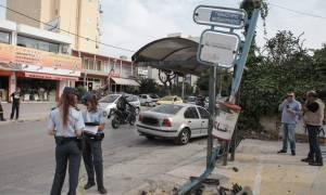 Τραγωδία στη Μεταμόρφωση: Τι αποκαλύπτει ο δικηγόρος του οδηγού (pics-vid)