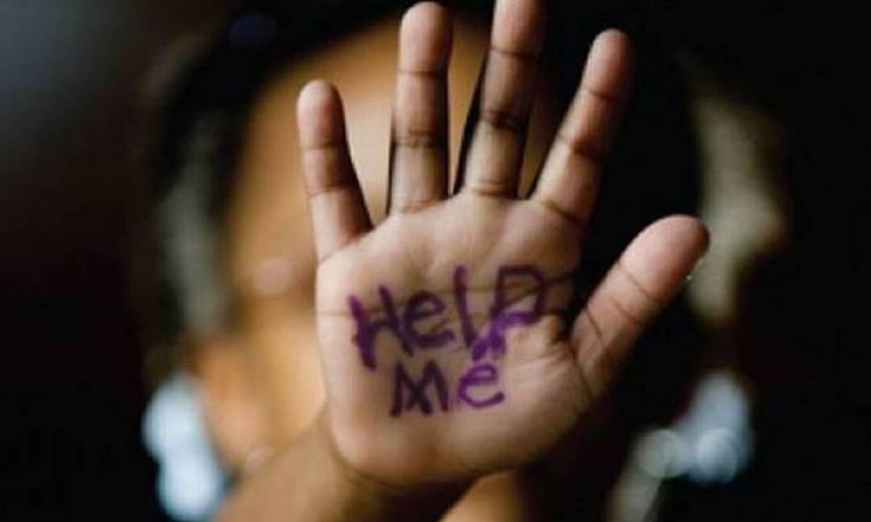 Κέρκυρα: Φρικιαστικές αποκαλύψεις για το ζευγάρι που συνελήφθη να κάνει «τρίο» με ανήλικο αγόρι