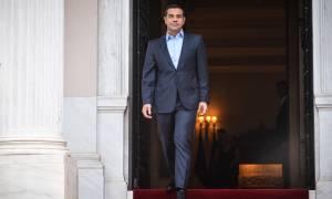 H μεγάλη μάχη του Τσίπρα για επενδύσεις