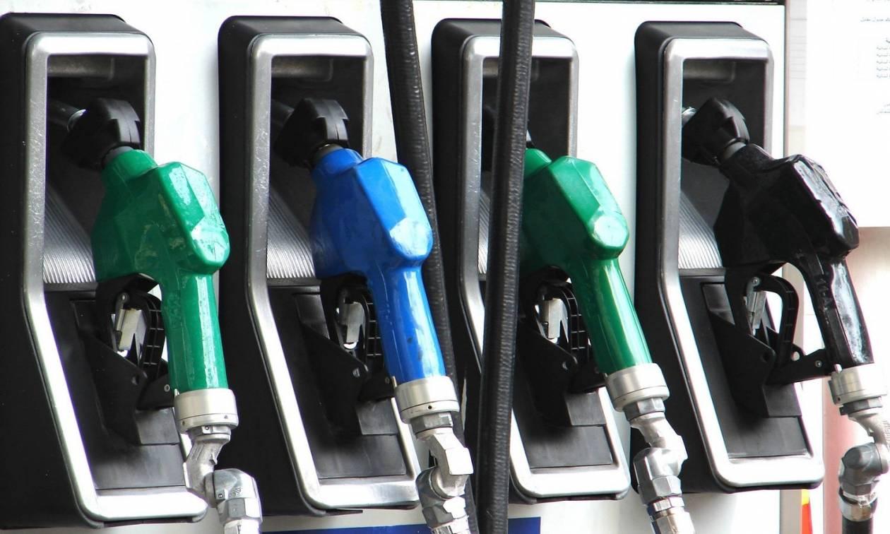Καύσιμα - Fuelprices.gr: Δείτε πού μπορείτε να βρείτε φτηνή αμόλυβδη