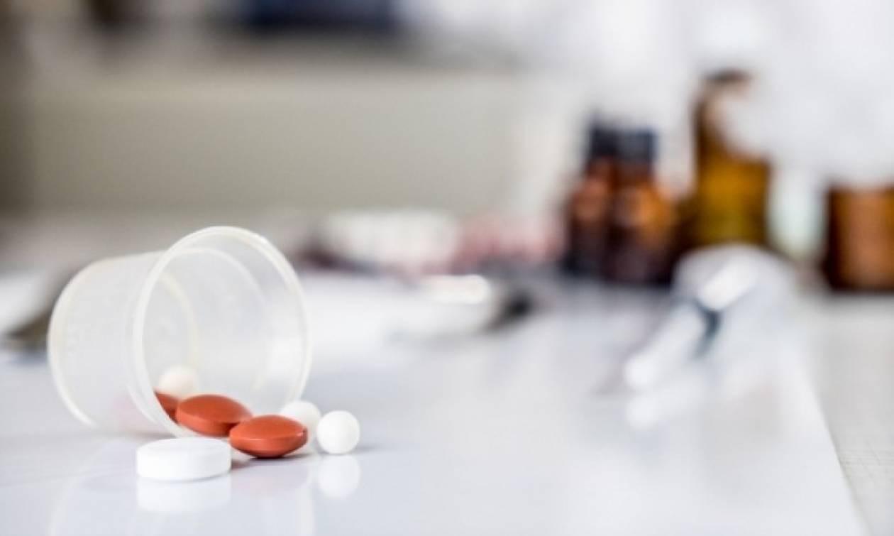 Έλλειψη Etoposide: Έκτακτη εισαγωγή από το ΙΦΕΤ για την κάλυψη των νοσοκομείων