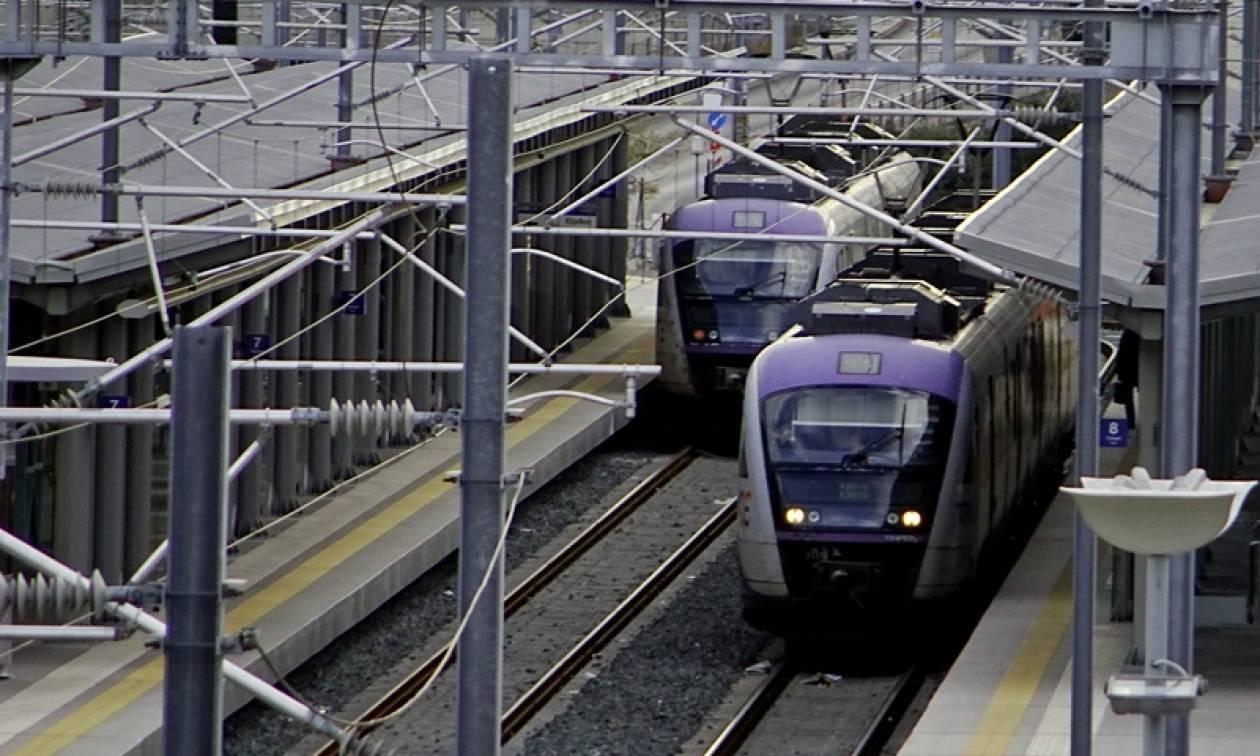 Απεργία: Δείτε πώς θα κινηθούν τα Μέσα Μαζικής Μεταφοράς στις 30 και 31 Μαΐου