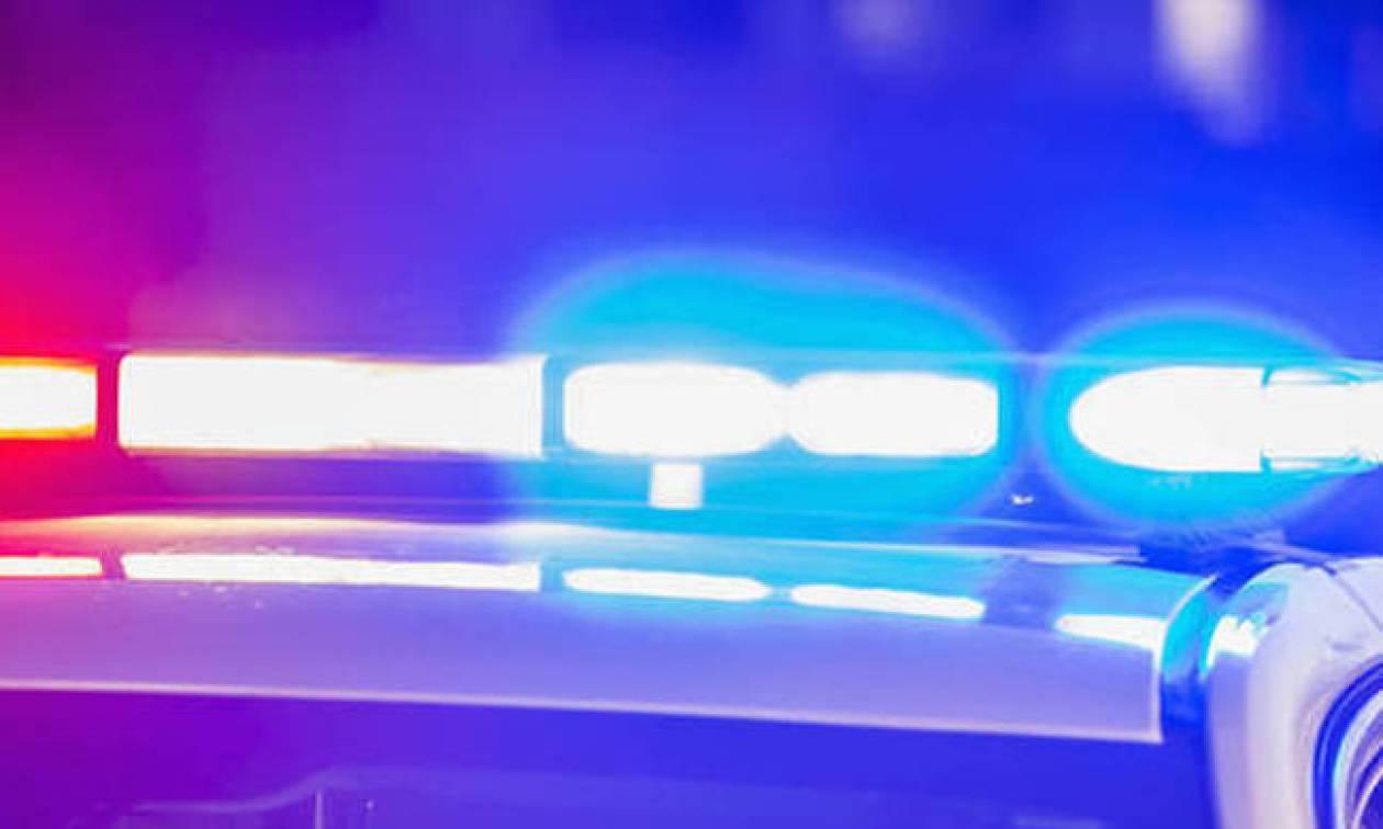 Φρίκη: Πατριός βίασε και άφησε έγκυο το 10χρονο κοριτσάκι της συζύγου του (Vid)
